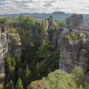 saxon-switzerland-1053493_1920
